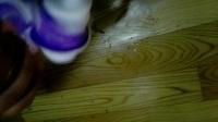 完美萝莉  蓝色的超轻粘土史莱姆