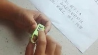 拉杆箱密码锁的设置和使用及忘记密码后怎样找回