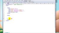 太炫酷了,Java开发3D时空隧道
