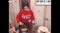 韩国美女主播韩国美女主播雪梨韩国美女(2)585-