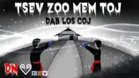 苗族故事 - tsev zoo mem toj_ d