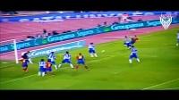 【滚球国际足球频道】年轻的梅西谁也不怕 小梅西撼动大世界