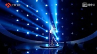 【邹文钢管舞】钢管舞上电视节目得到评委极大的肯定 ��魔のえじき サ�`ドバイブレ�`ション相关视频