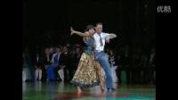 舞:恰恰舞,探戈舞,拉丁舞 ,�w舞汇》