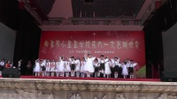 2017南昌市小星星学校六一儿童节联欢会_0