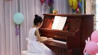 李乐欣-《献给爱丽丝》7