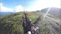 Try Everything -Paragliding@Sabah