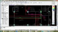 【安装试看】给排水工程量计算二(安装造价员有需要联系视频里面的QQ购买学习)