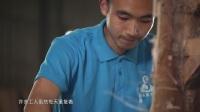 CCTV助力森泰莱打造布艺沙发第一品牌