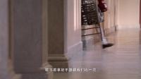 电影《闪光少女》定档7月28 陈奕迅另类出演教导主任