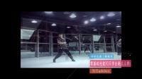 Good Bye Rain-全敏珠 日韩MTV成品爵士舞 Simmona