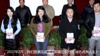 南京应用技术学校军事化管理成果(胡涛涛)