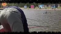路亚竿使用图解方法钓鲢鳙饵料配方大型水库钓鱼技巧