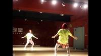 shake it 练习室高清完整版,爵士舞韩国流行舞蹈