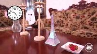 【智能公会】看过这个实验 你还敢贴着面膜在房间里吹空调吗?