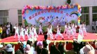 2017埠江中心幼儿园