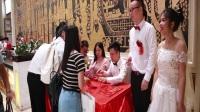 广州婚礼全程回放