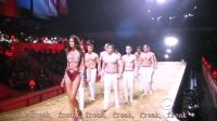 2010《维多利亚的秘密:时尚内衣秀》  BD高清英语原音中文字幕_超清