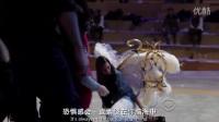 2013维多利亚的秘密时尚内衣秀.HD1280高清中英双字_超清