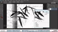 L6137-梦幻星空场景欧式特色风格拱门全息现代化艺术舞台背景视频素材