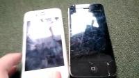 到底是黑色手机好,还是白色手机好? (type科技)