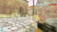 传奇选手重回战场:Gux 1.6时期精彩集锦