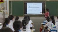 广州彭加木纪念中学宣传视频