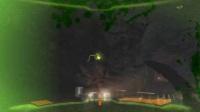 异形大战铁血战士-Alien vs. Predator 03