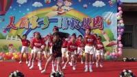 04韩国歌曲舞蹈04
