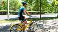 【评弹吾骑】市面上那么多种共享单车,哪种更好骑呢?