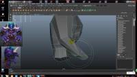 次世代-3D公开课-LOL牛头酋长制作.4