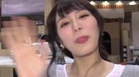 【海哥影音室】第44回东京车展 大发展台美女车