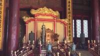 The Palace Museum 周恒宇