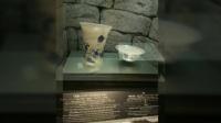 旅港成功中學37·高4組,38·高5組部分校友參觀在香港文化博物館展出的※法國羅浮宮的創想※展覽