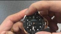 汉密尔顿手表 天梭手表怎么样 国产手表哪个牌子好