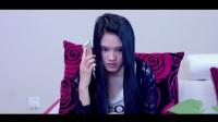 郑云搞笑视频: 夺命快递找上美女家门, 用心太险