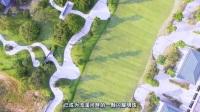 广州华夏职业学院宣传片