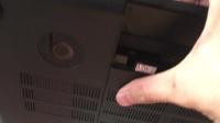 笔记本电脑开箱