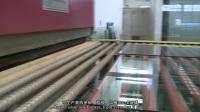 洛阳港信玻璃技术有限公司宣传片