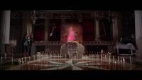 捉鬼敢死队2-美国自由女神竟活了, 恐怖片还能这么拍?