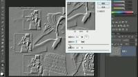 PS滤镜和插件视频教程第2节:风格化滤镜