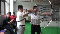 兵羽射箭俱乐部01