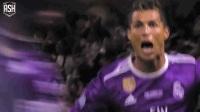 【滚球世界足球频道】2017欧冠决赛 C罗 vs 尤文图斯 高清