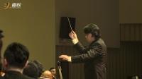 奥斯卡组曲交响音乐会——歌剧魅影组曲