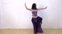 瑜曼伊人瑜伽专业培训 广州学跳肚皮舞 肚