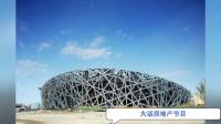 中国泡沫最严重的城市排名
