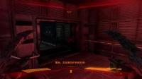 异形大战铁血战士-Alien vs. Predator 04