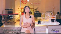 花泽冰:从为陈慧琳做主歌到中国版惠特尼·休斯顿,她说太晚是最好的时间