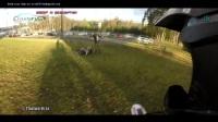 英国车祸视频合集