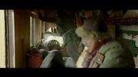 《铁道飞虎》中那些被玩坏的鬼子c